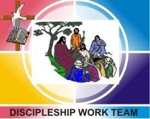 discipleship_wkteam