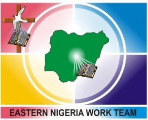 easternnigeria_wkteam