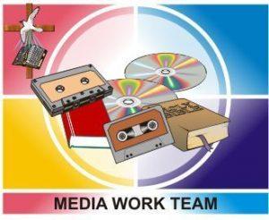 media__wkteam