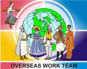 overseas_wkteam